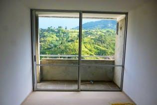 Apartamento en La Estrella-La Aldea, con 2 Habitaciones - 70 mt2.