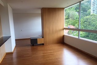 Apartamento en venta en Los Balsos con Piscina...