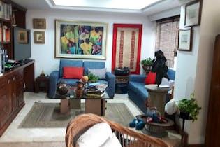 Apartamento en venta en Ciudad Del Río, 199m² con Gimnasio...