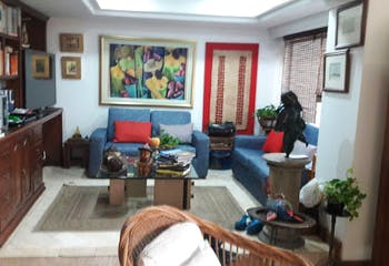 Apartamento en venta en Ciudad Del Río de 3 hab. con Gimnasio...