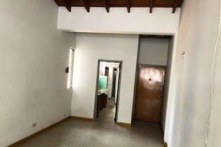 Apartamento en La Candelaria, Candelaria - 65mt, tres alcobas
