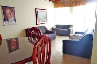 Casa en Belén-San Bernardo, con 5 Habitaciones - 150 mt2.