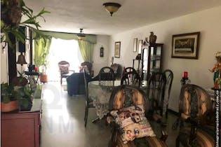 Casa en venta en Suramericana de 4 habitaciones