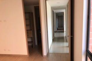 Apartamento en venta en Casco Urbano El Retiro 84m² con Balcón...