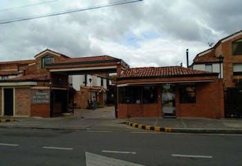 Mirandela, Bogotá
