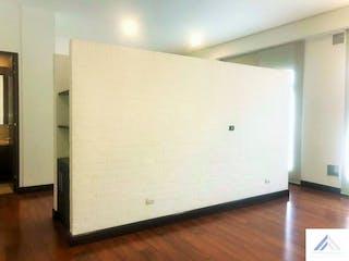 Soho 94, apartamento en venta en Rincón del Chicó, Bogotá
