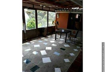 Finca en venta en Vereda La Matica, 230mt con sauna.