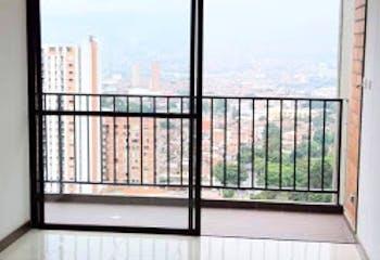 Apartamento en venta en Santa María con acceso a Solarium