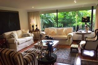 Apartamento en venta en Manila 192m²
