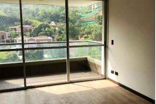 Apartamento en venta en El Carmelo, 54m² con Piscina...