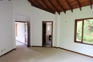 Casa en venta en La Calera con Solarium...