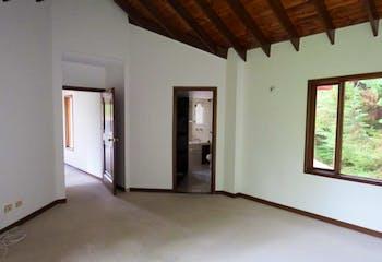 Casa en venta en El Hato de 5 habitaciones