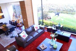 Casa en venta en Casa Blanca Suba de 232m² con Jardín...