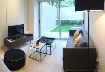 Vivienda nueva, San Jerónimo 301 B, Departamentos en venta en Insurgentes Cuicuilco con 69m²