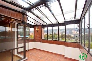 Casa en Villa Magdala-Bogotá, con 3 Habitaciones - 210.02 mt2.