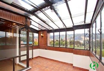 Casa en venta en Villa Magdala de 3 alcobas