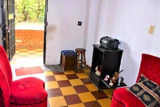 Casalote En Medellin San Antonio De Prado - La 80, cuenta con tres niveles