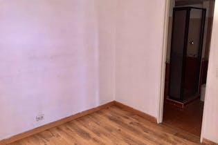 Apartamento en venta en Mota de 70m² con Piscina...
