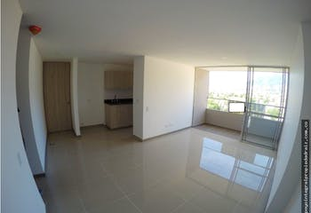 Apartamento en venta en El Trianón de 3 alcobas