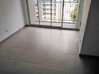Panorama Aural, apartamento en venta en Suramérica, La Estrella