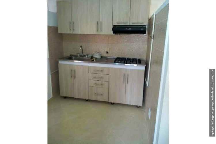 Portada Casa en Girardot, castilla, 4 Habitaciones- 100m2.