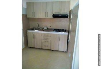 Casa en Girardot, castilla, 4 Habitaciones- 100m2.
