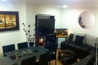 Apartamento en venta en Muzu 65m²