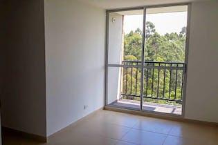 Apartamento en venta en Cuchillas De San José con Piscina...