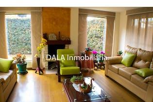 Casa lote en Cota-Cundinamarca, con 3 Habitaciones - 200 mt2.