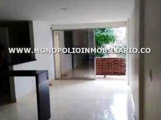 Una foto de una habitación muy bonita en AIRES DE BONANZA