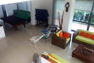 Finca, Anapoima - 285mt, doce alcobas, piscina
