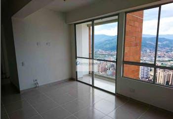 Apartamento en venta en Aves María de 3 hab. con Piscina...