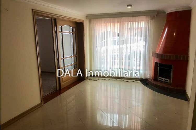 Portada Apartamento en chia cundinamarca - 40 mts, 1 parqqueadero.