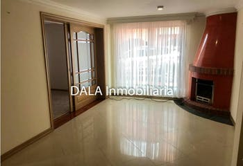 Apartamento en chia cundinamarca - 40 mts, 1 parqqueadero.