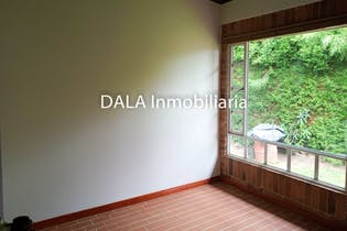Casa en cota cundinamarca - 840 mts, 6 parqueaderos.