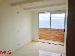 Luna Del Valle, apartamento en venta en Pajarito, Medellín