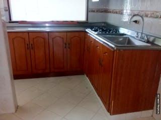 Casa en venta en El Rincón, Medellín