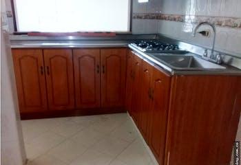 Casa en venta en Belén de 3 habitaciones