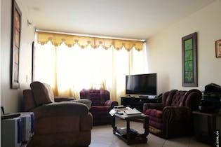 Apartamento en venta en Itagüí, 73m²