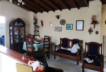Apartamento en La Mansion, Villa Hermosa - 77mt, tres alcobas, balcon
