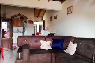 Apartamento en venta en Itagüí de 67m²