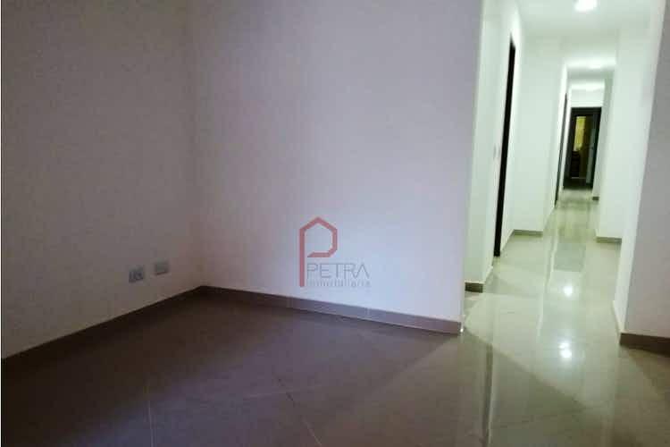 Portada Venta de apartamento en Belén Fatima ,Medellin