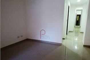 Apartamento en venta en Guayabal de 85m² con Balcón...