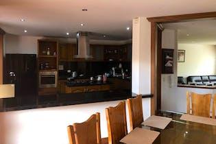 Casa en La Balsa, Chia - 230mt, tres alcobas, terraza