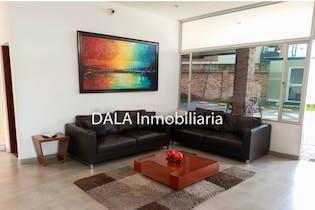 Apartamento en chia cundinamarca - 72 mts, 1 parqueadero.