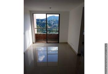 Apartamento en venta en El Carmelo de 3 habitaciones