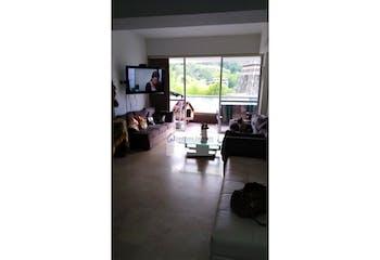Apartamento en venta en El Carmelo 140m² con Piscina...