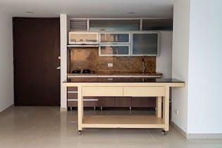 Apartamento en Aves Maria, Sabaneta - 80mt, tres alcobas, balcón