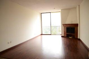 Apartamento en venta en Ciudad Salitre Occidental de 75m² con Jardín...