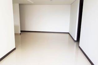 Apartamento en Aves Marías-Sabaneta, con 3 Habitaciones - 70 mt2.